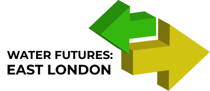 Water Futures: East London